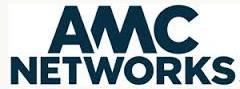 amcnetworks logo