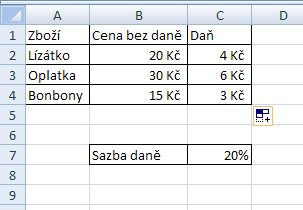 hotova_tabulka_absolutni_odkazy
