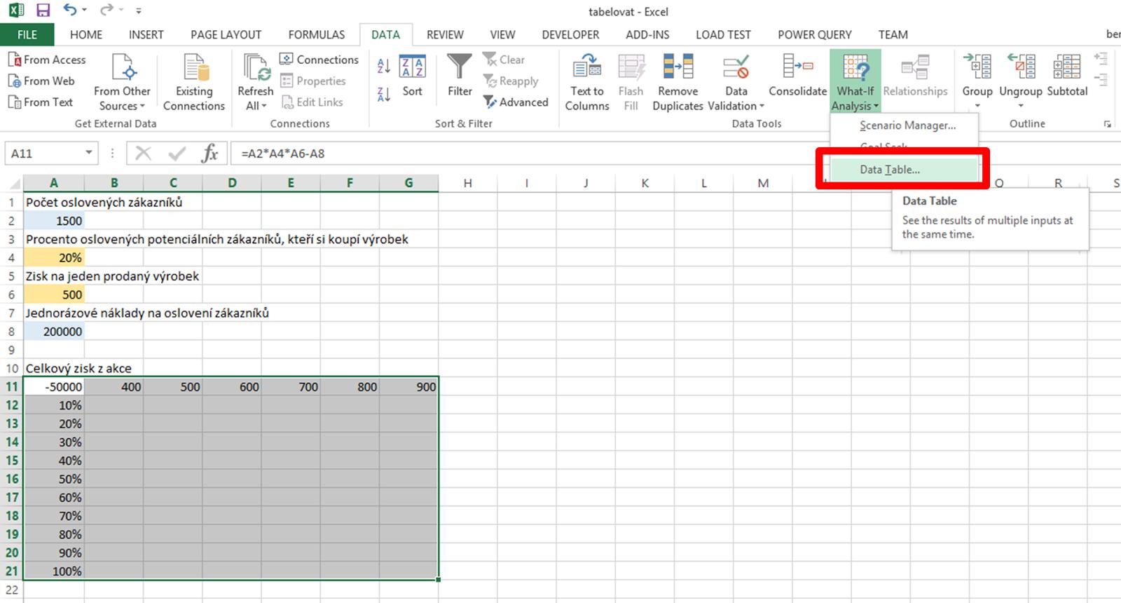 4 vlozeni funkce tabelovat