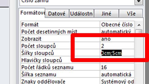 access_nastavit_sirky_sloupcu_a_pocet_sloupcu