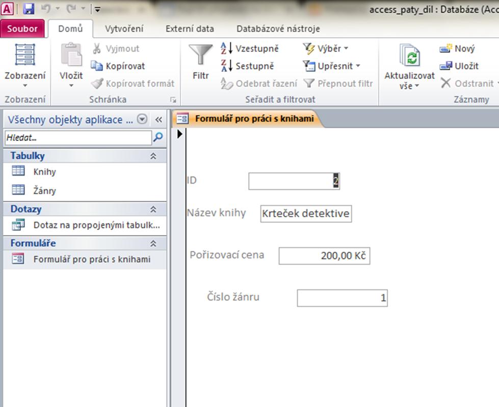 access_puvodni_formular