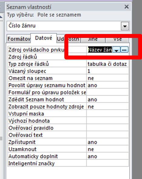 access_vymazani_zdroje_ovladaciho_prvku
