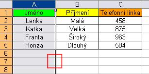 chyceni_sloupecku