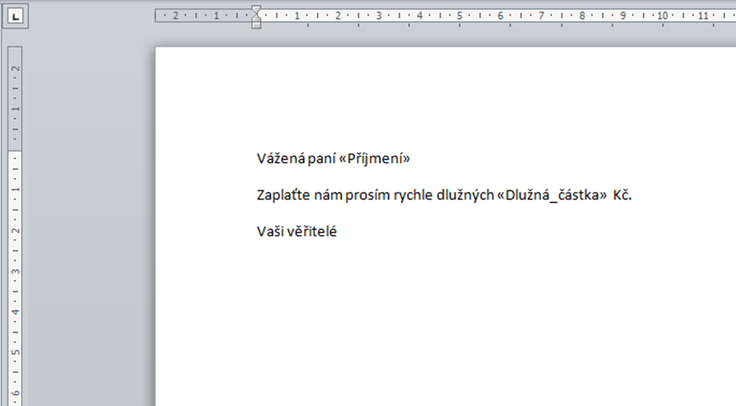 hotovy_dokument_hromadne_korespondence