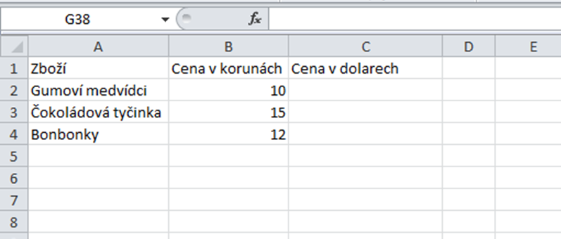 import_dat_do_excelove_tabulky_z_webu