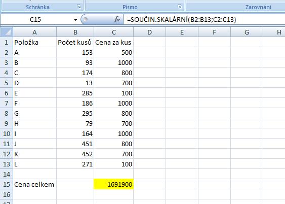 skalarni_soucin_vysledek