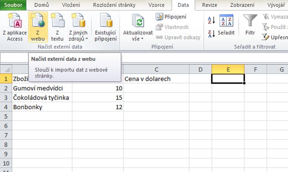 spusteni_importu_z_webu_do_tabulky