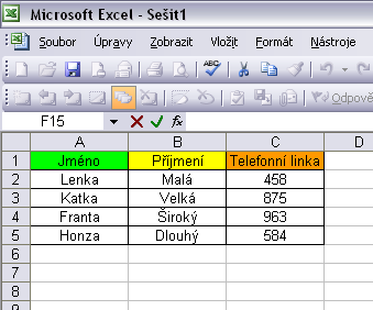 tabulka_pred_zamenou_sloupecku