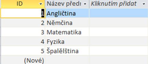tabulka_predmety