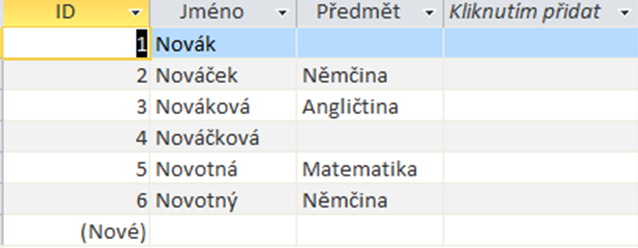 tabulka_studenti (1)